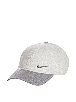 Nike Cap Colorblock Cap