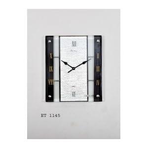Calvin Klein ET1145 Eternity Wall Clock