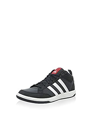 adidas Zapatillas Oracle Vi Str Mid
