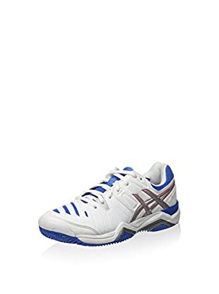 Asics Zapatillas de Tenis Gel-Challenger 10 Clay