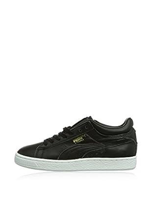 Puma Sneaker Stepper Classic Citi Series