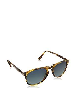 Persol Sonnenbrille 9714S_1052S3 (55 mm) braun