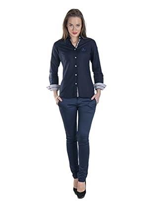 Giorgio di Mare Camisa Mujer 10104