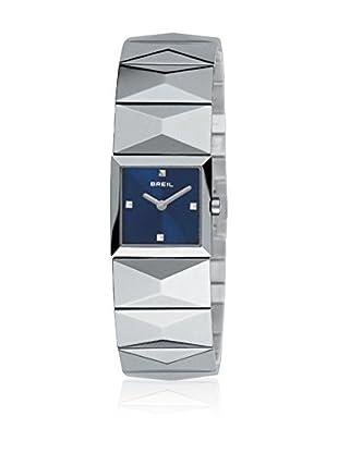 Breil Reloj de cuarzo Woman 2519251814 18 mm