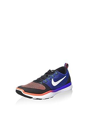 Nike Sneaker Free Train