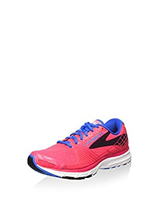 Brooks Zapatillas Deportivas Launch 3