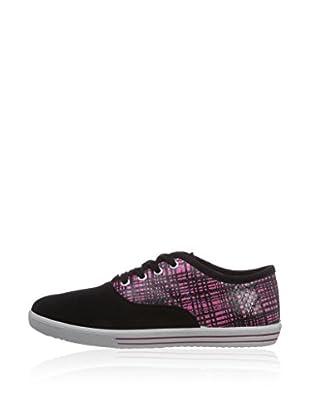 Ricosta Sneaker Susi