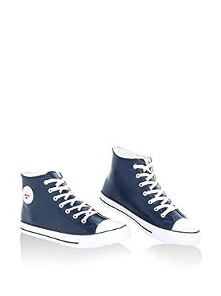 Nebulus Sneaker High Evo