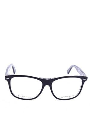 Emporio Armani Gafas de vista EA 9868-7C5 negro