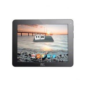 HCL ME G1 White Tablet (Wi-Fi, 4G, 3G, 8 GB)