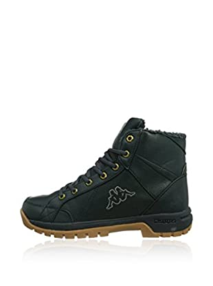 Kappa Outdoorschuh LOOK Footwear men, Synthetic