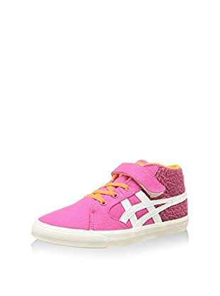 ONITSUKA TIGER Hightop Sneaker Farside Ps