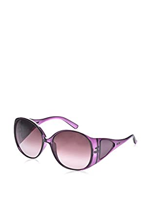 Tod'S Sonnenbrille TO0055 (60 mm) lila
