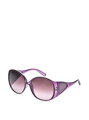 Tod'S Gafas de Sol TO0055 (60 mm) Morado