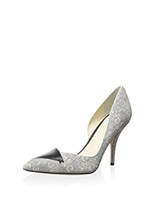 Aerin Women's Frieda Pump