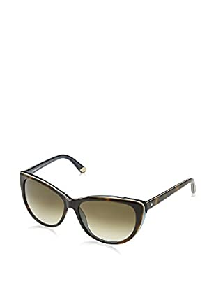 Juicy Couture Gafas de Sol Ju 538/S (57 mm) Havana