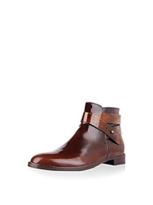 GINO ROSSI Ankle Boot
