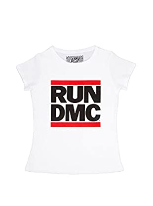 STARDUST T-Shirt Run Dmc