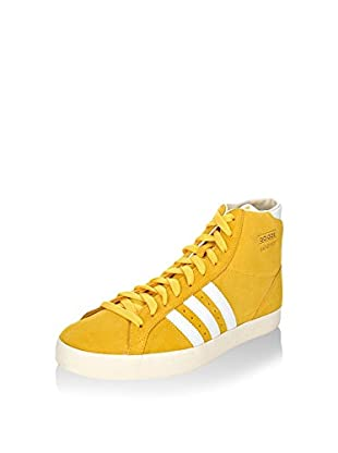 adidas Hightop Sneaker Basket Profi