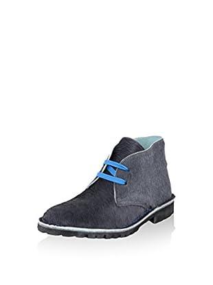 Onakò Desert Boot