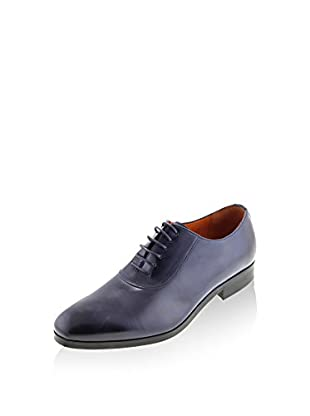 MALATESTA Oxford MT0238