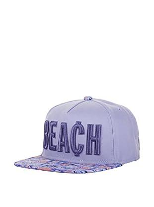 Neff Cap Beach