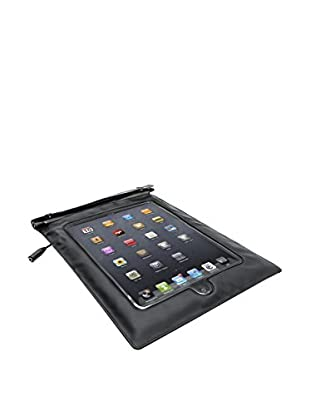 Funda Waterproof iPad 2 / 3 / 4 Multicolor