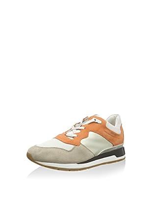 Geox Sneaker Shahira