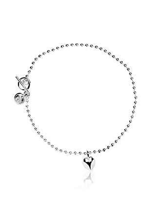 Marc O´Polo Armband Silberherz