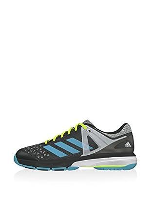 adidas Sneaker Court Stabil 13