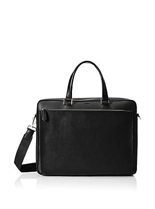 FENDI Borsa A Mano Briefcase