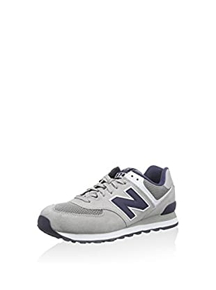 New Balance Sneaker Ml574Vba