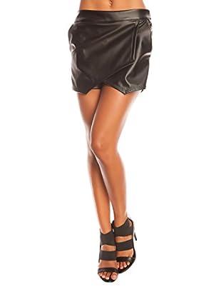 Callisto Paris Hosenrock Sophia