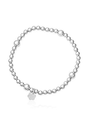 Miore Braccialetto VP61020B argento 925