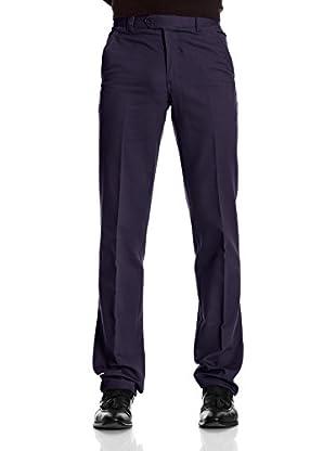 Macson Pantalón
