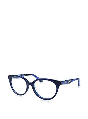 GUESS Gestell 2472 (51 mm) blau