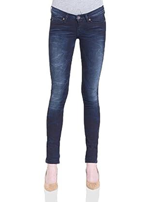 BIG STAR Jeans Demi