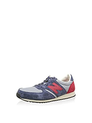 New Balance Zapatillas U420Prbr