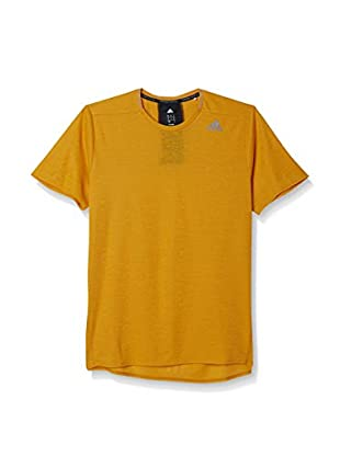 adidas Camiseta Manga Corta Supernova