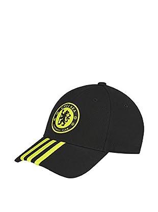 adidas Cappellino con Visiera CFC 3S Cap