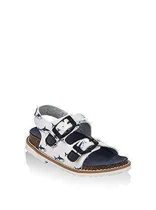 Pepe Jeans Sandale Minibio Shark Two