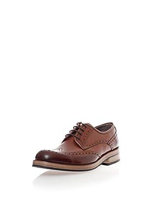 Deckard Zapatos derby Guiribitey