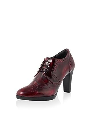 Giorgio Picino Zapatos de cordones