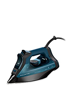 Rowenta Plancha De Vapor Everlast Antical 2,700 W Microsteam G.V. 200 G. Antig. DW 7110