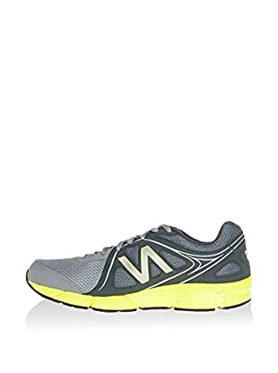 New Balance Zapatillas Nbm390Gy2