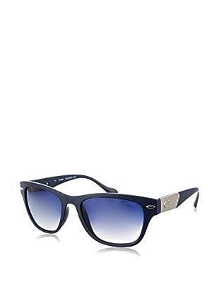 Guess Gafas de Sol P1018-MNV48 (55 mm) Azul Marino