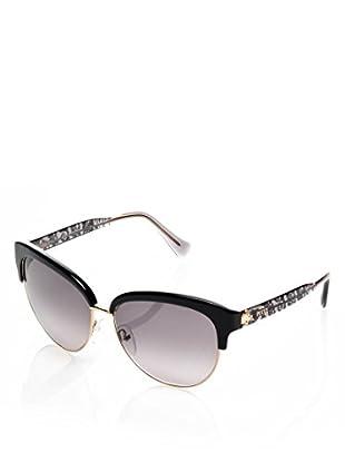 Emilio Pucci Sonnenbrille EP724S braun