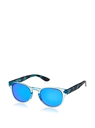 Police Gafas de Sol SK040 (47 mm) Cielo / Azul
