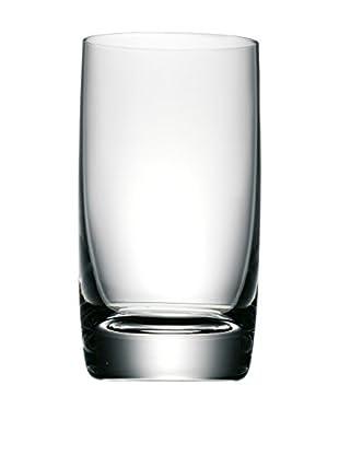 WMF Glas 2 er Set Clever & More