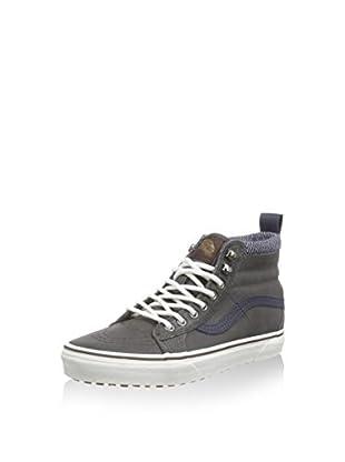 Vans Zapatillas abotinadas Sk8-Hi Mte